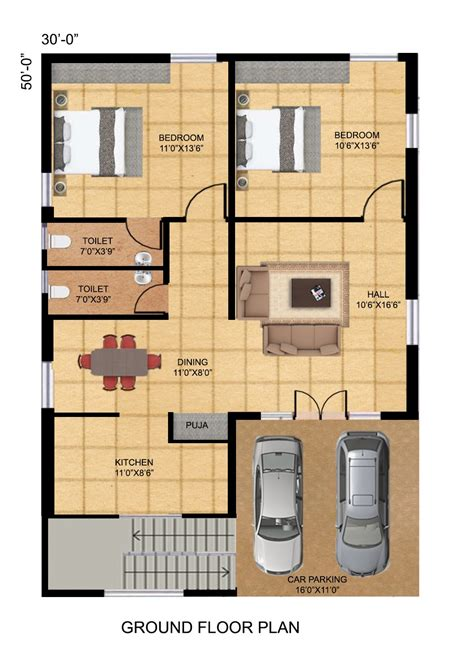 bedroom vastu for east facing house sir please send north facing house planning diagram as per