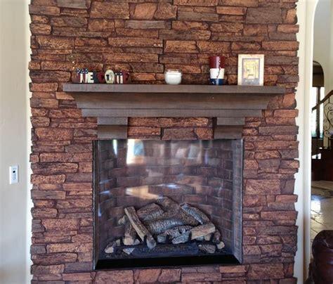 Faux Wood Fireplace Mantels by Fireplace Mantels Faux Wood Workshop