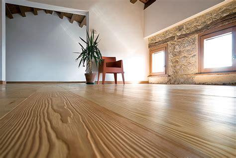 Pavimenti Per Taverne by Il Parquet Di Garbelotto E Master Floor Archidipity