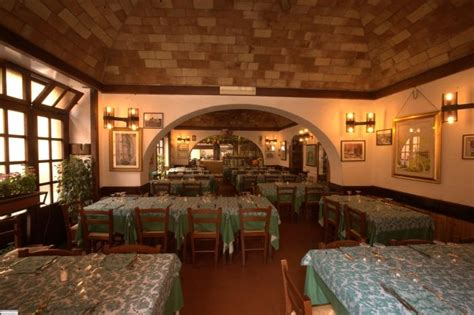 ristoranti cucina romana roma ristorante al passetto di borgo roma ristorante cucina