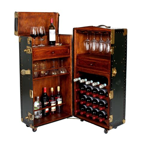 small bar cabinet in enchanting home bar in images about locking liquor cabinet locked liquor cabinet homemade