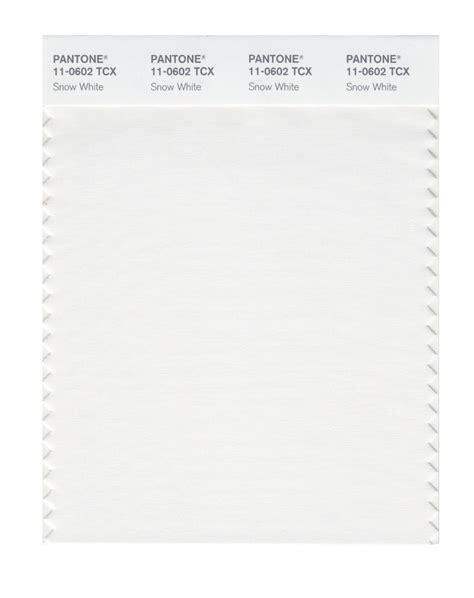 Interior Home Decorators by Buy Pantone Smart Swatch 11 0602 Snow White