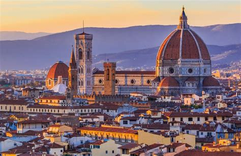 d italia firenze florence lonely planet