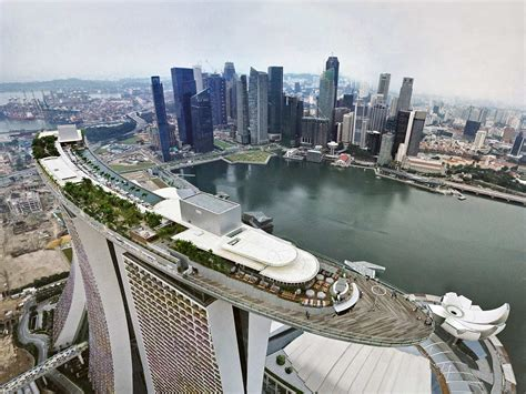 Home Design Miami Beach Convention Center Letter To Conejo Church From Katarina In Singapore