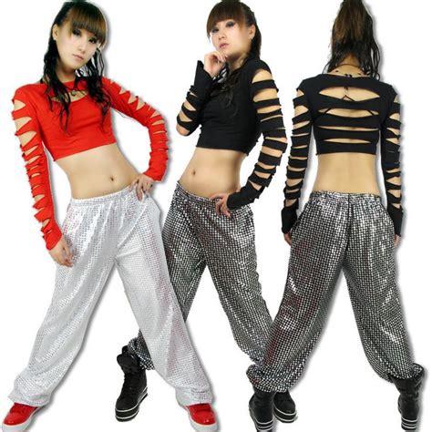 29 best female rappers images on pinterest hiphop hip hop fashion clothes ds top cutout ds costume hiphop