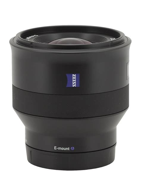 carl zeiss batis 25 mm f 2 review pictures and
