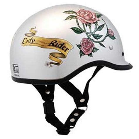 design polo helmet 64 best images about i horses on pinterest ralph
