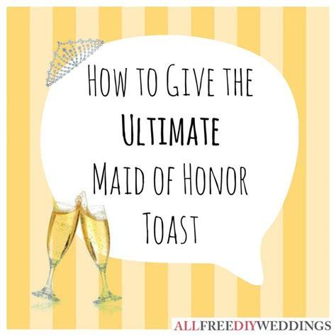 25 best ideas about wedding toast exles on pinterest