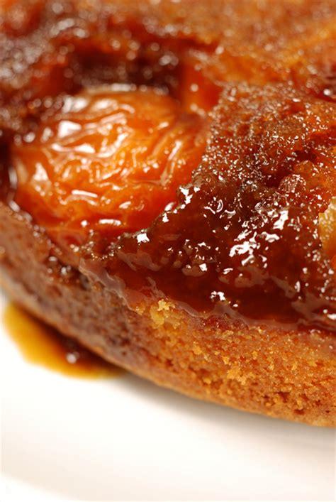 caster sugar substitute brown sugar