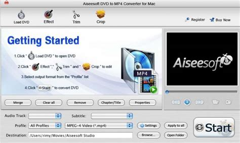 Mp4 Converter License Original For Mac wondershare dvd to mp4 converter for mac serial registration code for free most i want