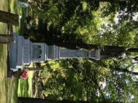 friends of forest home cemetery inc greenville mi 48838