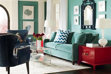 burgundy aqua cream coral room interior navy blue color palette navy blue color schemes hgtv