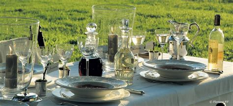 home furnishings and decor 100 home furnishings and decor 2014 on trend