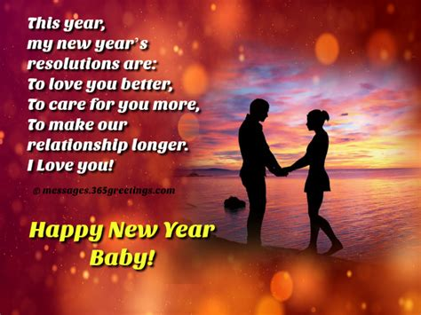 new year wishes to fiance new year wishes for 365greetings