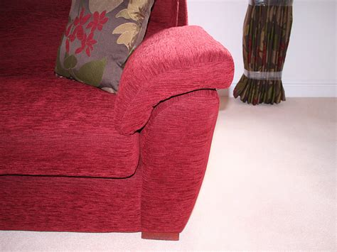 upholstery gallery ashbourne upholstery gallery
