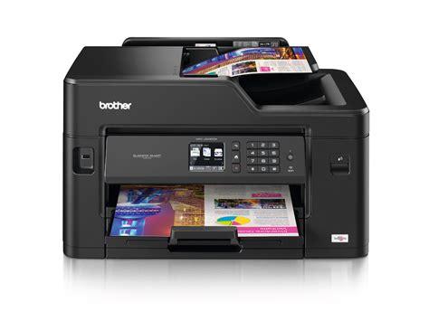 Tinta Laser impresoras multifunci 243 n l 225 ser y tinta