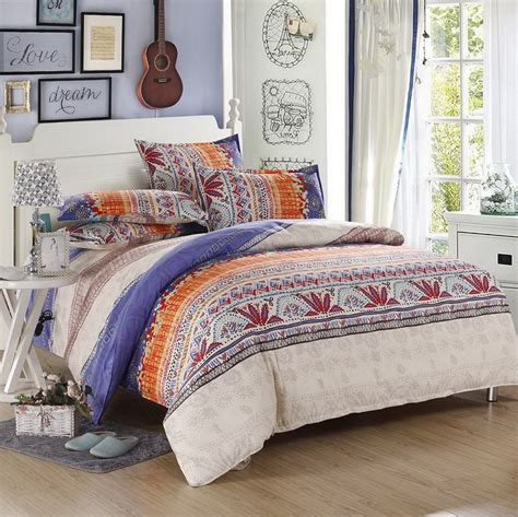 fashionable bedding set 3 4 pcs bed set our hot sale