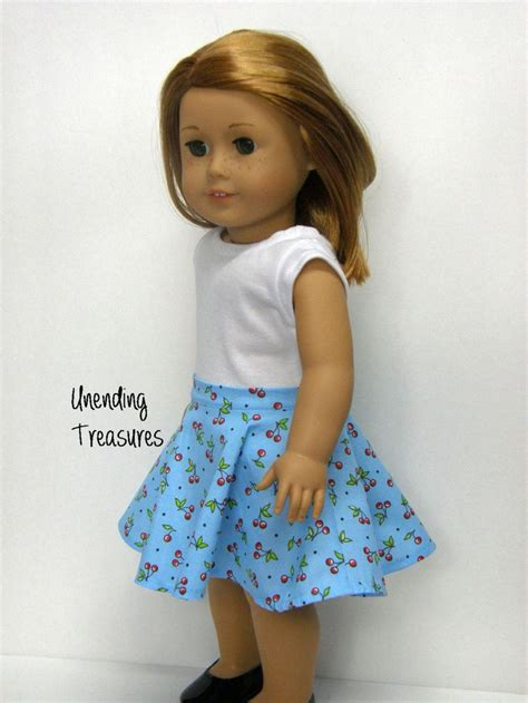 circle p fashion dolls 1000 images about american doll 1950s on