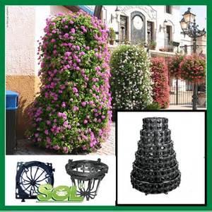 Aeroponic Vertical Garden Aeroponics Vertical Systems Vertical Tower Garden Buy