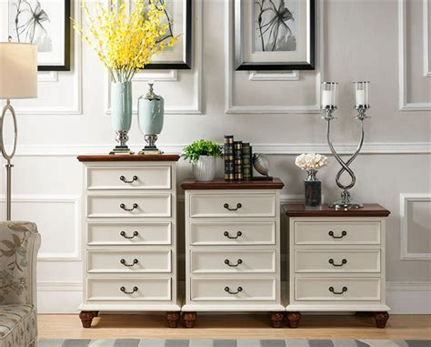 living room chest of drawers tips for choosing the best chest of drawers for your
