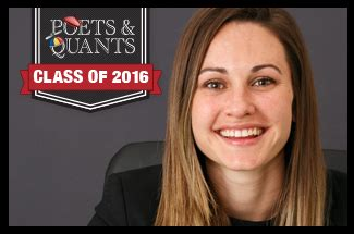 Mba Uct 2016 by Meet The Oxford Sa 239 D Mba Class Of 2016 Page 5 Of 11