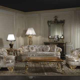 divani imbottiti classici divano classico made in italy vimercati meda