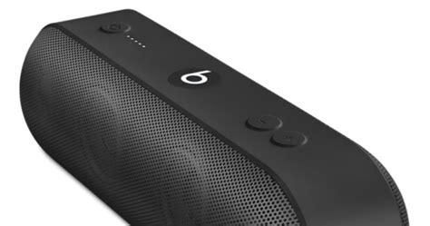 Speaker Split Beat Bsc600s audiosplitz beats pill bluetooth speaker look