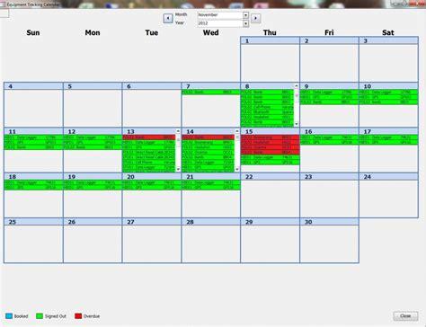 Microsoft Office 2010 Calendar Template Calendar Image 2019 Microsoft Office Templates Calendar