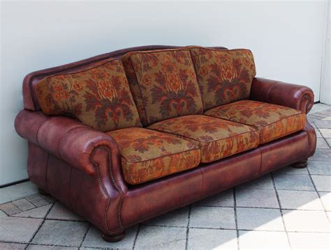 robb and stucky sofa prices robb and stucky leather couch home design inspirations