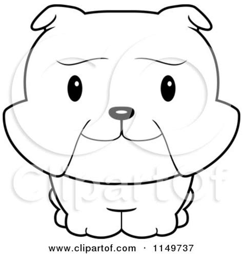 baby bulldogs coloring pages pinterest the world s catalog of ideas