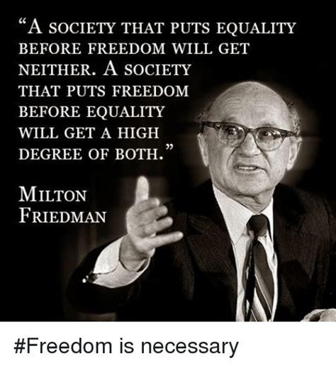 Milton Meme - 25 best memes about milton friedman milton friedman memes