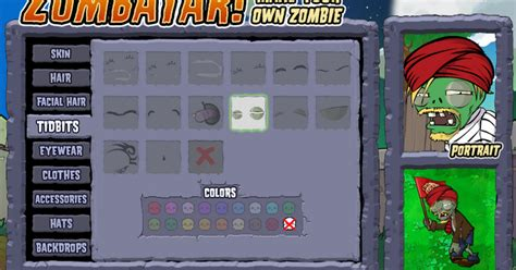 free full version download games for tablet free download plants vs zombies zombatar game komputer