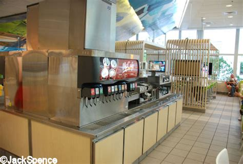 What Time Does Mcdonalds Dining Room Open by Mcdonald S The World According To