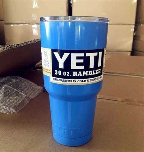 aliexpress yeti cooler 41 best herbalife nutrition club images on pinterest