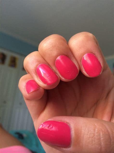 magic nails magic nails salon spa countryside il yelp
