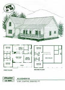 small log cabin blueprints high definition best floor plans homes