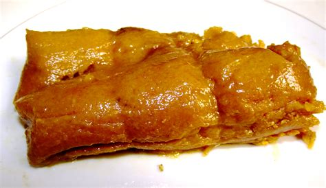 dominican heat traditional dominican food at its best page 3