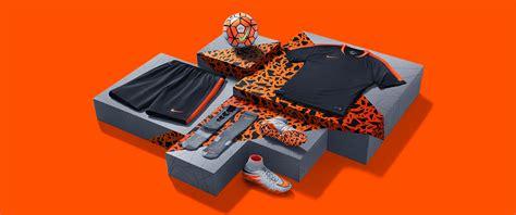 T Shirt Nike Hypervenom hypervenom ii deceptive by nature
