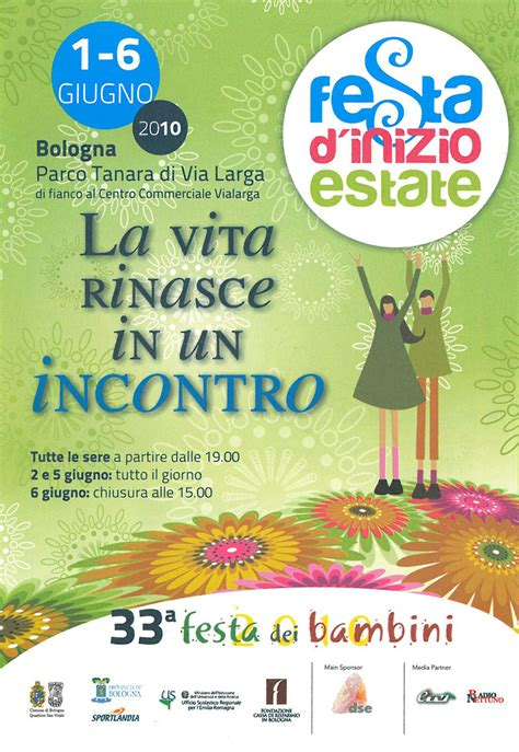 libreria bonomo bologna itaca network alla festa dei bambini di bologna itaca eventi