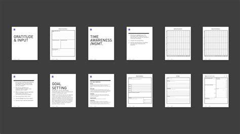 design quarter management time worksheets math in focus time best free printable