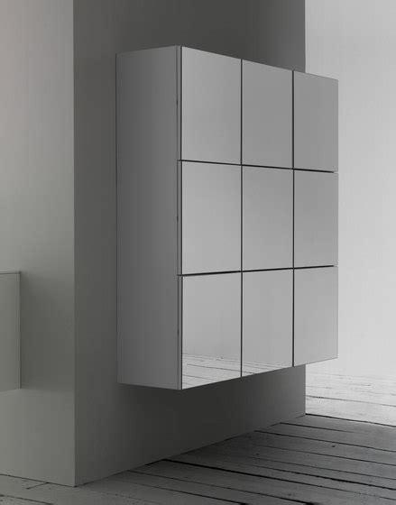 Idée De Rangement Salle De Bain by Rangement Salle De Bain Design Obasinc
