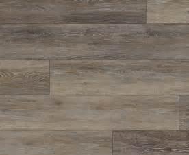 vinyl flooring picture gallery joy studio design gallery best design