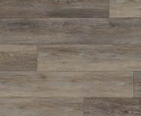 Plank Vinyl Flooring Luxury Vinyl Tile Hardwood Plank Lvt Diablo Flooring Inc
