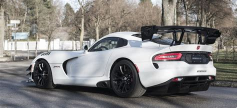 2018 dodge viper specs 1343 x 613 auto car update