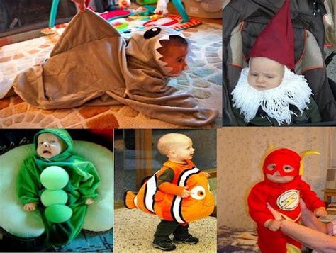 libro mam maravilla marvelous de bebe originales gallery of disfraz original para beb y mam with de bebe originales