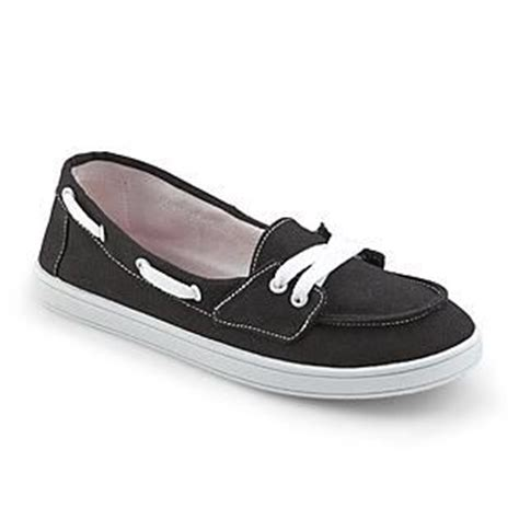 most comfortable boat shoes canvas boat shoes most comfortable shoes and comfortable