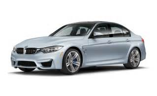 bmw m3 reviews bmw m3 price photos and specs car and
