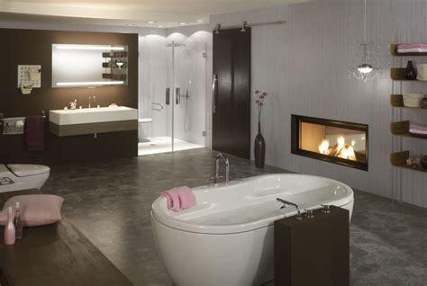 kamine im badezimmer kamin im badezimmer planungswelten