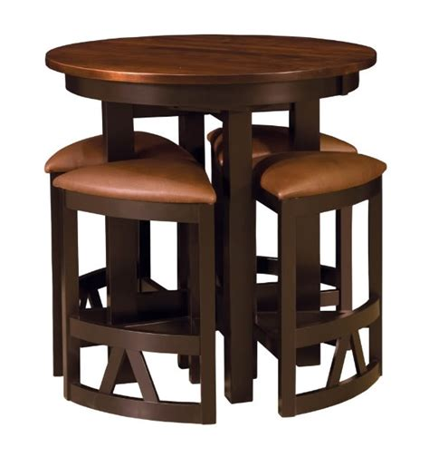 Kitchen Tables With Bar Stools by Kitchen Cool Bar Stool Kitchen Table Ideas Kitchen Table