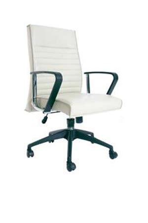 Kursi Kantor Savello kursi manager savello distributor furniture kantor